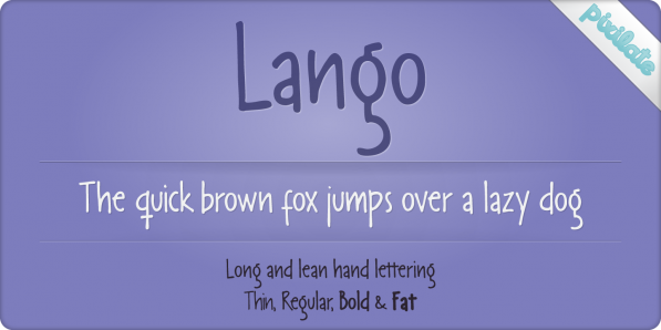 lango1