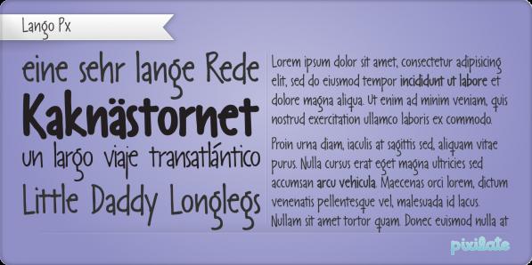 lango2