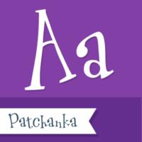Patchanka Px