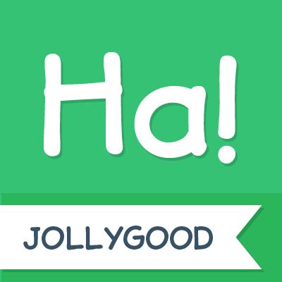 jollygood_thumb