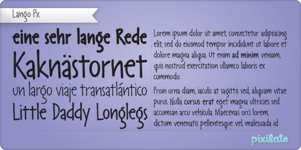 lango-03