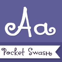 Pocket Swash