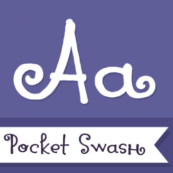 pocket_swash_thumb
